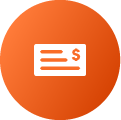 money check icon